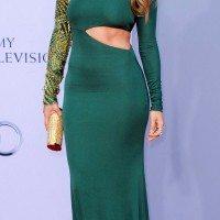 Jennifer-Lopez-83