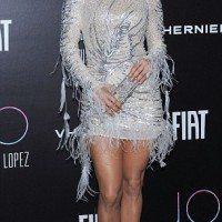 Jennifer-Lopez-87