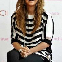 Jennifer-Lopez-91