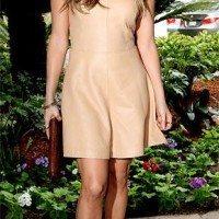Jennifer-Lopez-92