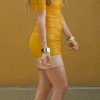 Jennifer-Lopez-97
