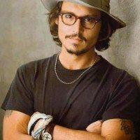 Johnny-Depp-14