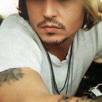 Johnny-Depp-19