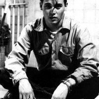 Johnny-Depp-20