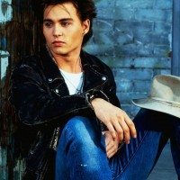 Johnny-Depp-33