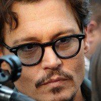Johnny-Depp-37