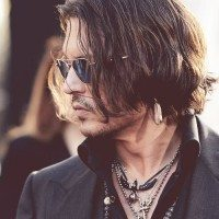 Johnny-Depp-38