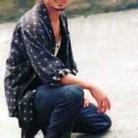 Johnny-Depp-43