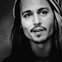 Johnny-Depp-5