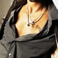 Johnny-Depp-54