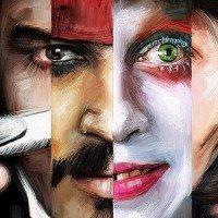 Johnny-Depp-55