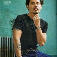 Johnny-Depp-8