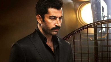 Photo of Kenan İmirzalıoğlu