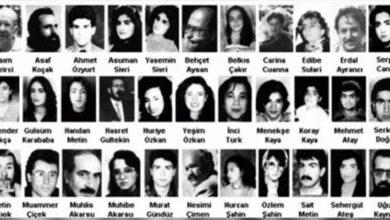 Photo of Madımak Katliamı-Sivas Katliamı