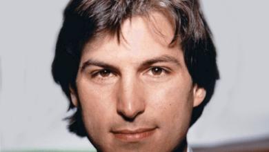 Photo of MaksatBilgi Kapak Ekim 2014 – Steve Jobs