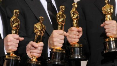 Photo of 87. Oscar Ödülleri Sahiplerini Buldu