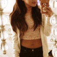 Ariana-Grande-Photos-Foto-Galeri-2014-2015-10