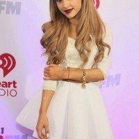 Ariana-Grande-Photos-Foto-Galeri-2014-2015-2