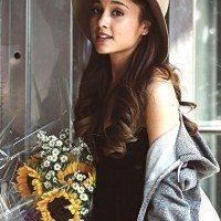 Ariana-Grande-Photos-Foto-Galeri-2014-2015-25