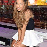 Ariana-Grande-Photos-Foto-Galeri-2014-2015-3