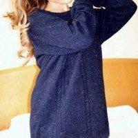 Ariana-Grande-Photos-Foto-Galeri-2014-2015-33