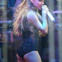 Ariana-Grande-Photos-Foto-Galeri-2014-2015-49