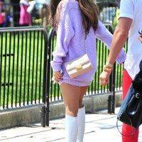 Ariana-Grande-Photos-Foto-Galeri-2014-2015-8