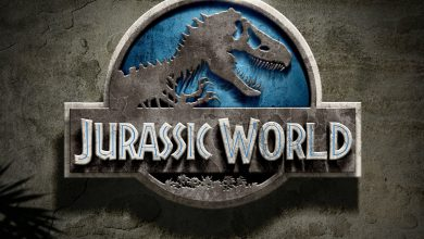 Photo of Jurassic Park World'den Yeni Fragman!