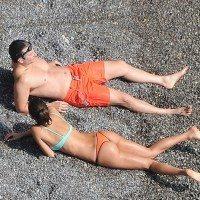 Bradley-Cooper-ve-irina-shayk-new-2015-7