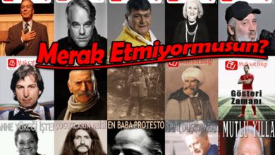 Photo of MaksatBilgi Kapak, bölümümüze devam! (Nerede Kalmıştık!)