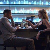 Focu-film-2015-Margot-Robbie-Will-Smith