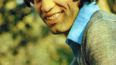 Photo of MaksatBilgi Eylül 2015 Kapağı – Kemal Sunal