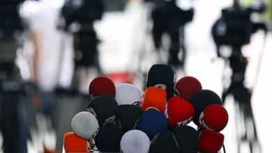 Photo of 2015 Yılında 110 Gazeteci Öldürüldü!