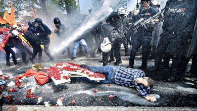 Photo of 2015'te Türkiye'de Yaşanan Olaylar