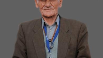 Photo of MaksatBilgi Şubat 2016 Kapağı – Mehmet Kuşman