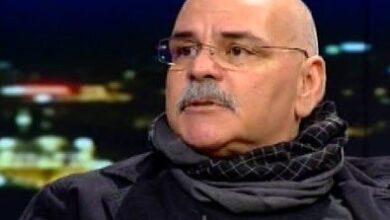 Photo of Rasim Öztekin