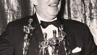 Photo of Yaklaşan Oscar Ödülleri İçin Bizleri Geçmişe Götürecek Minik 25 Hatırlatma