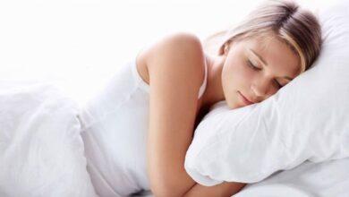Photo of Erken Uyumanın Faydaları