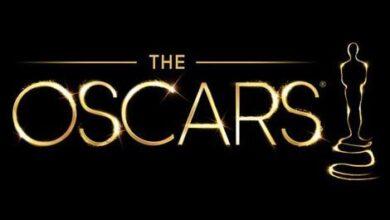 Photo of 86. Oscar Ödül Töreni , Adaylar ve Canlı İzle