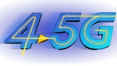 Photo of 4.5G Hangi Telefonlar Destekliyor? (Tam Liste)