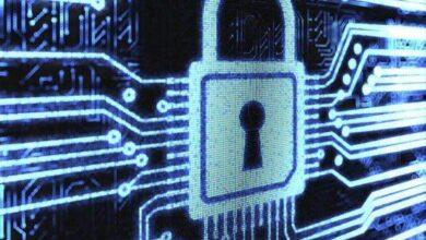 Photo of VPN Nedir? Nasıl Kullanılır?