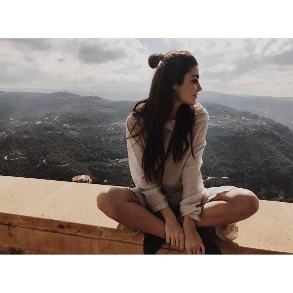 Hande-Ercel-2017-instagrram-Fotograflari-1