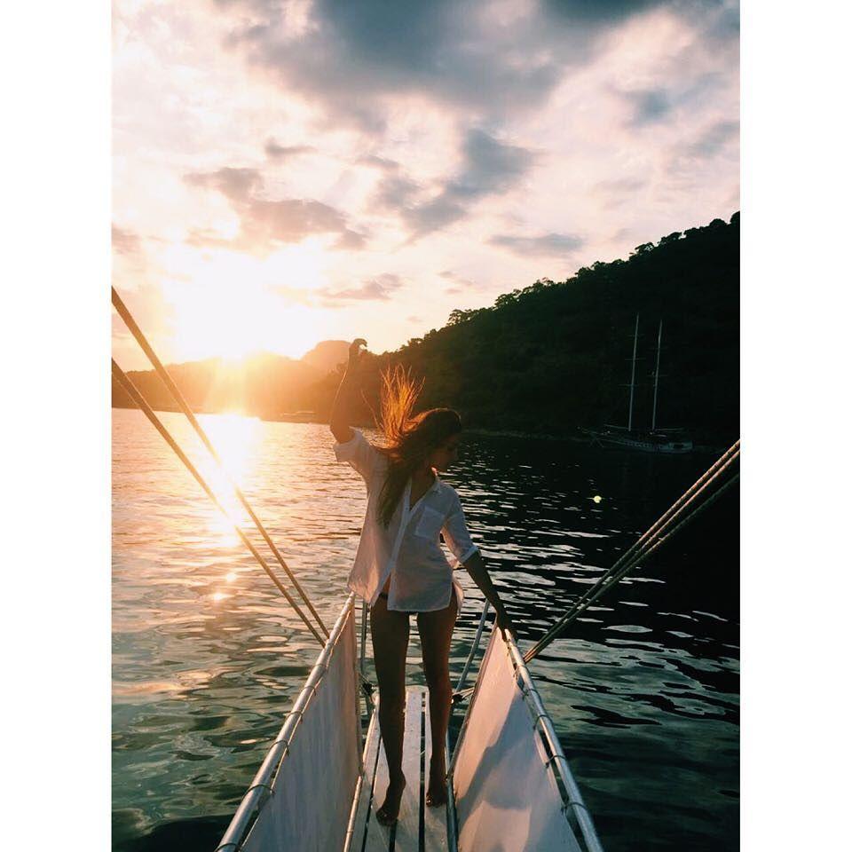 Hande-Ercel-2017-instagrram-Fotograflari-8