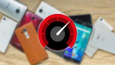Photo of Android Telefonları Hızlandıracak 5 Uygulama