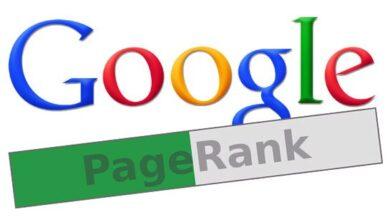 Photo of Google Pagerank Kaldırıldı! Kaldırılması Neler Doğuracak?