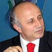 Yasar-Nuri-Ozturk-Fotograflari-1