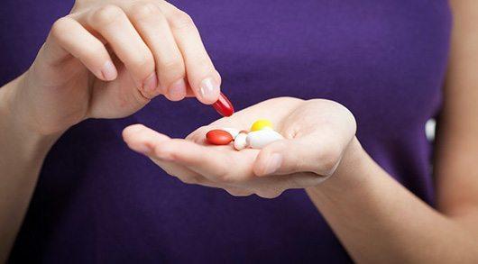 antidepresan_ilaclari1 Antidepresan İlaçlar Hakkında Bilmeniz Gerekenler