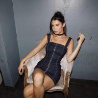 Bella-Hadid-instagram-Photos-9