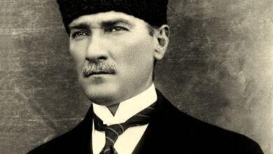 Photo of MaksatBilgi Temmuz 2016 Kapağı – Gazi Mustafa Kemal Atatürk