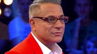 Photo of Mehmet Ali Erbil